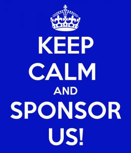 keep-calm-and-sponsor-us-51